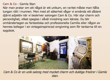 Blogg Stockholm arkiv - Sida 40 av 51 - Cam   Co d68800f00a73a